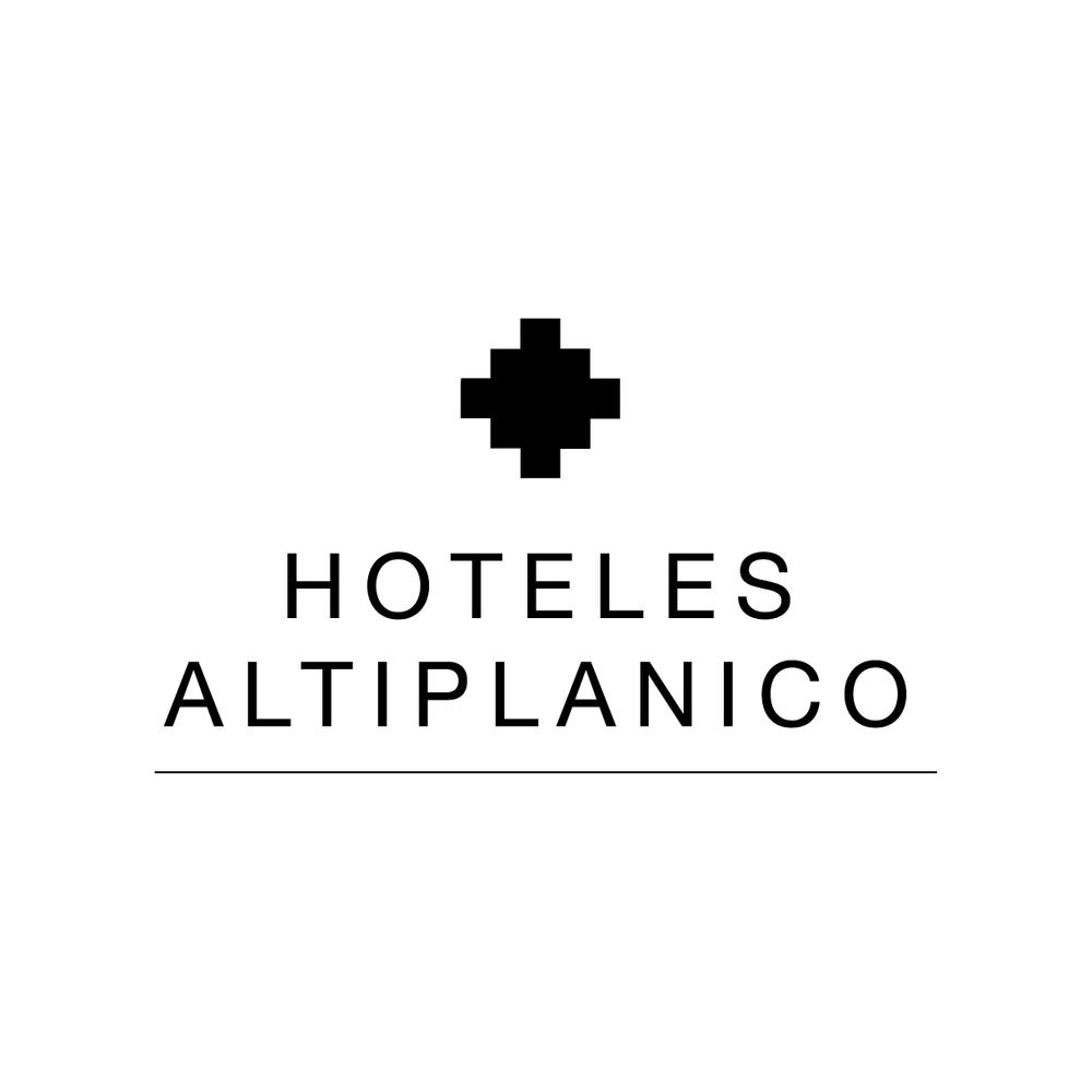 Altiplanico.png