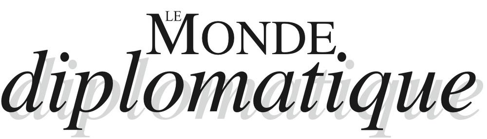 logo_mondediplo.jpg