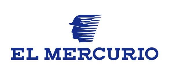 El-Mercurio.jpg