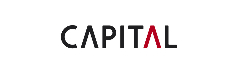 capital6.jpg