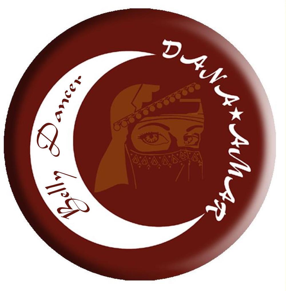 Logo Escuela Dana Amar.jpg