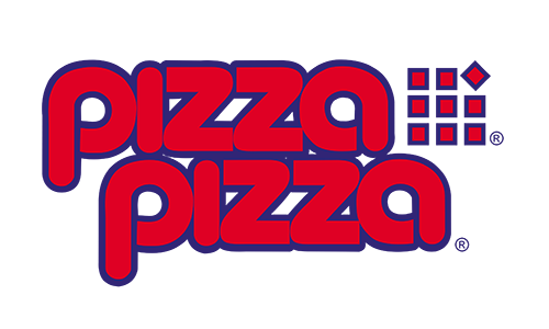 Logo-PizzaPizza-16.png