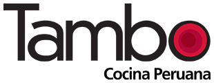 tambo2.png