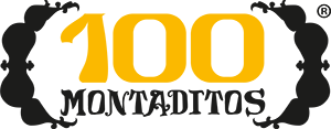 MontaditosLogo2.png
