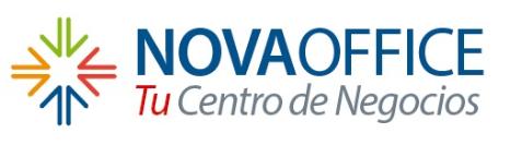 NovaOffice.png