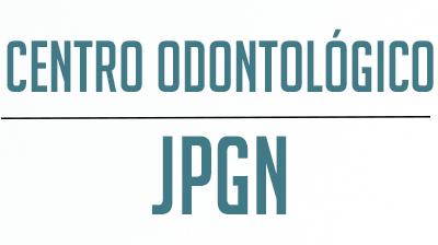 logoodontologiaDEFINITIVO.png