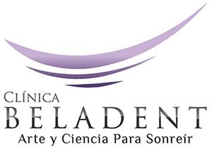 2Logo-Clínica-Beladent.png