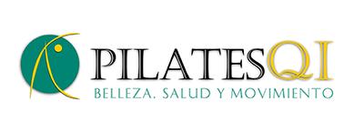 logo_final_Pilates[1]3.png