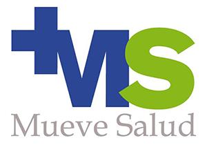 MueveSalud4.png