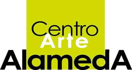 baner-centro-arte-alameda2.jpg