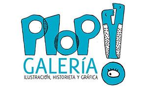 PlopGalería3.jpg