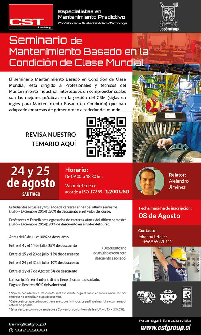 Seminario1.png
