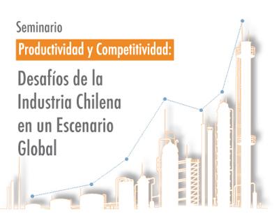 24062013_1372104393_seminariodesafios.jpg
