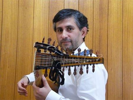 MusicaAntiguaUsach.png