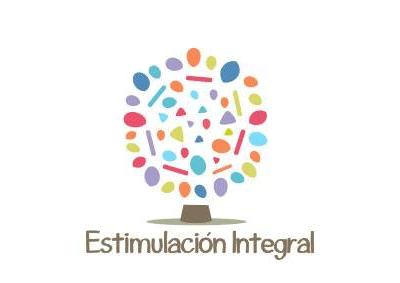 EstimulaciónIntegral_0.png