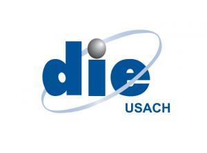 logo_die_0-300x223.jpg