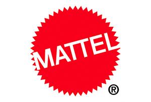mattel_logo3.png