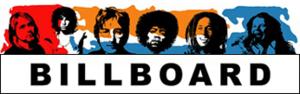 LogoBillboard.png
