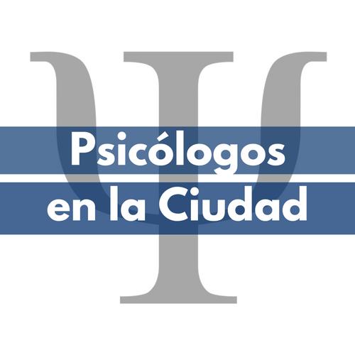 Sitio web Psicólogos en la Ciudad.png