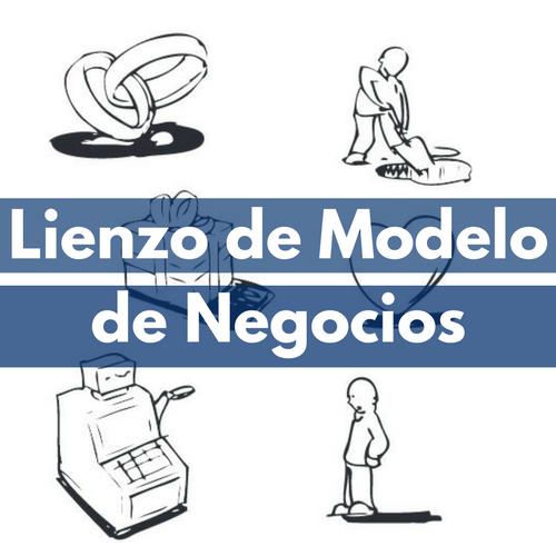 Modelo de Negocios.png
