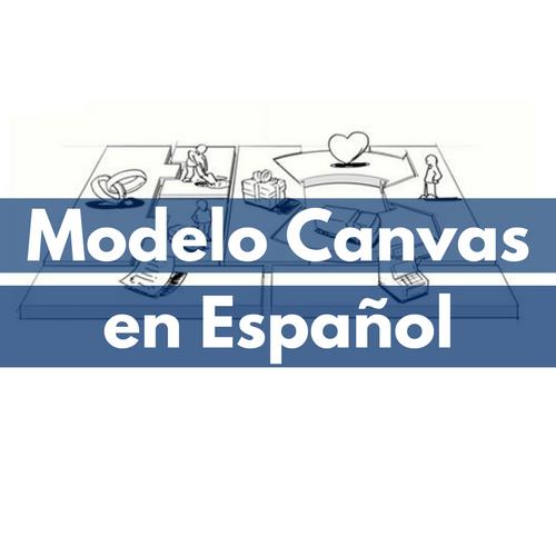 Modelo Canvas en Español.png
