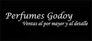 Godoy2.png