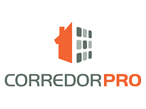 LogoCorredor3.png