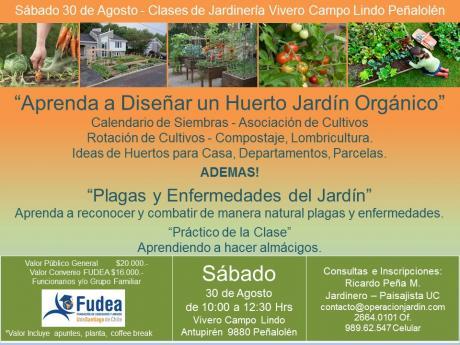Aprenda a Diseñar un Huerto Jardín - Convenio FUDEA.jpg