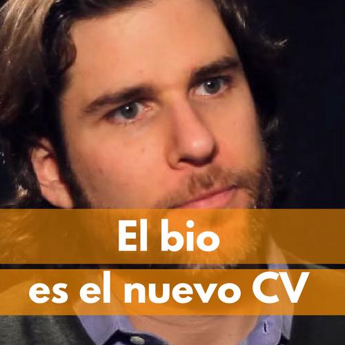 Bio es el nuevo CV.png
