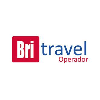 britravel2.jpg