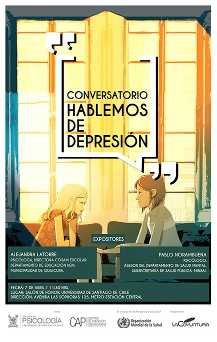 Afiche-Hablemos-Depresión.png