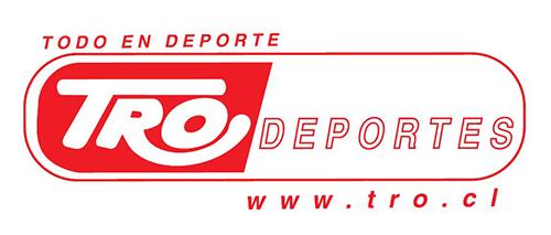 Logo-Tro.png