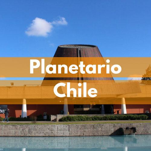 Planetario-sitio-web.jpg