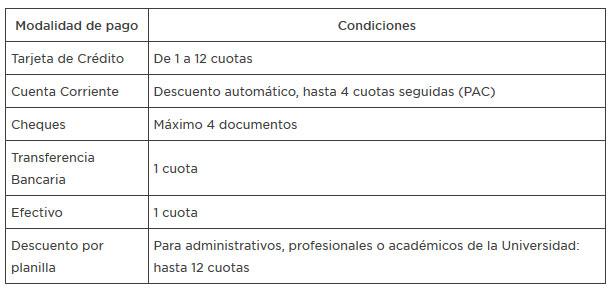 condiciones.jpg