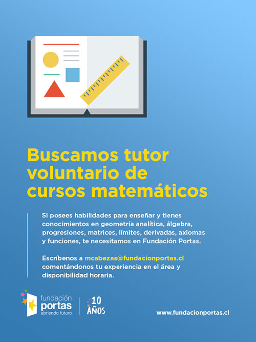 TUTOR-MATEMÁTICAS.jpg