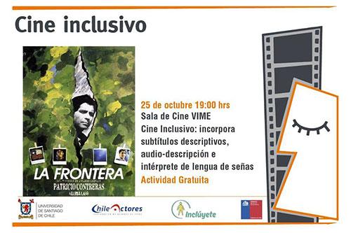La-Frontera---Sitio-web.jpg