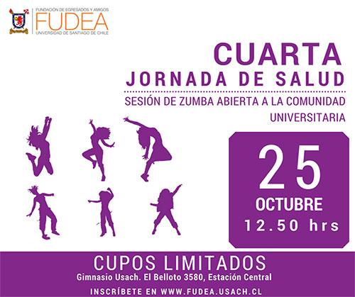SESIÓN-DE-ZUMBA-ABIERTA-A-LA-COMUNIDAD-UNIVERSITARIA.jpg