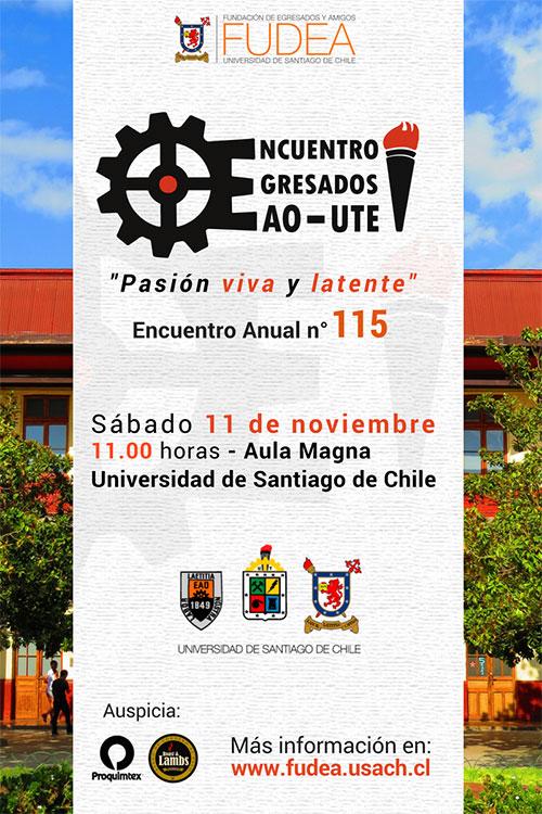 Sitio-web-Encuentro-Egresados.jpg