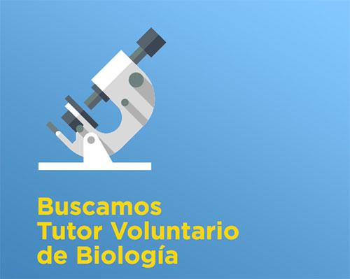 portas-biología.jpg