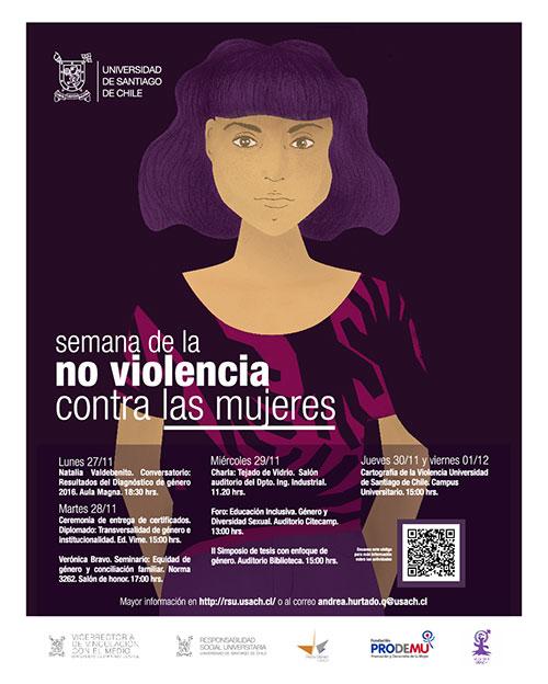 afiche-fb-100-(1).jpg