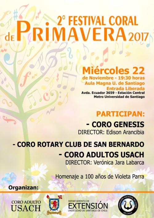 festivaldecoro3.png