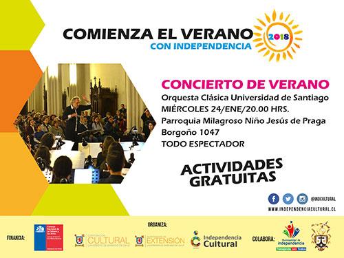 concierto_independencia2.jpg