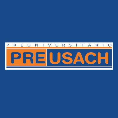 Preusach-Convenio.jpg