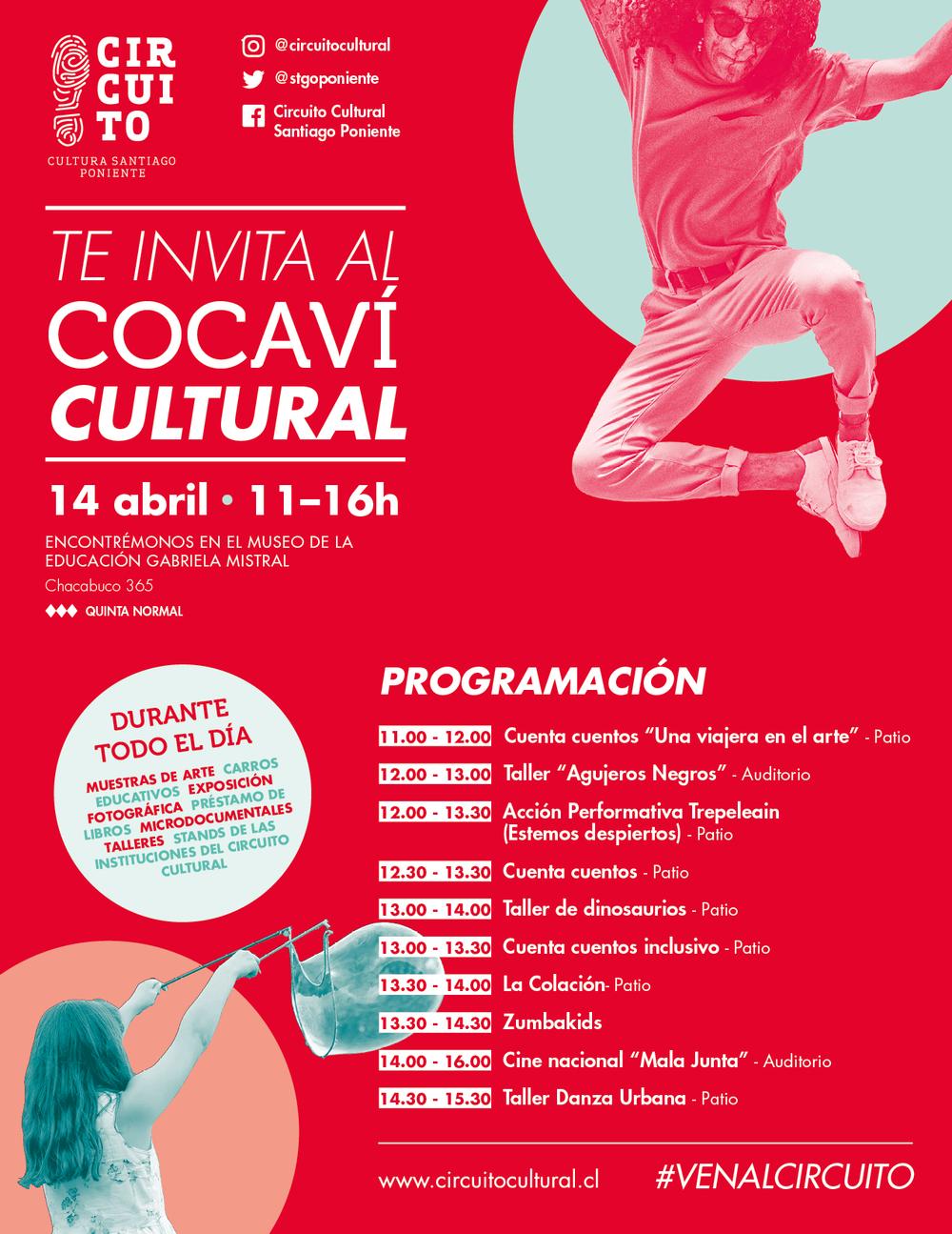 Cocaví Cultural .png