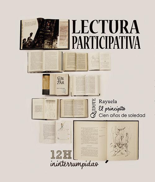 Invitacion-Acto-inaugural-Quijote-2018.jpg