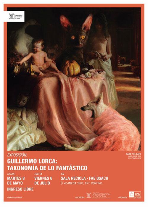GuillermoLorca-SalaRecicla.jpg