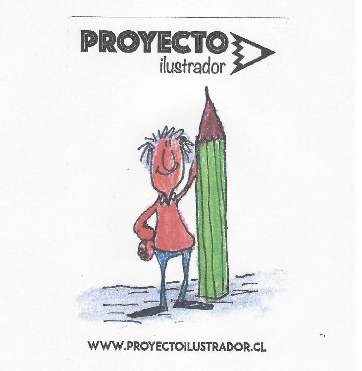 proyecto ilustrador 3.png