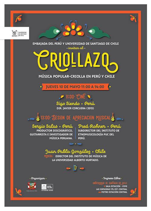 criollazo-afiche.jpg