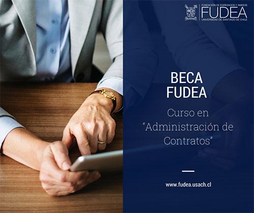 Beca-Fudeausach-Curso.jpg