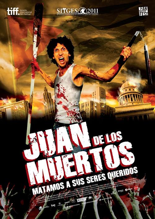 juan-delos-muertos-afiche.jpg